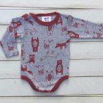BOML-039-tiquitos-ropa-de-bebes-ropa-de-ninos