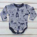 BOML-040-tiquitos-ropa-de-bebes-ropa-de-ninos