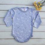 BOML-045-tiquitos-ropa-de-bebes-ropa-de-ninos