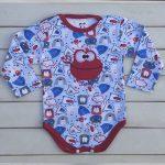 BOML-047-tiquitos-ropa-de-bebes-ropa-de-ninos