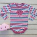 BOML-052-1-tiquitos-ropa-de-bebes-ropa-de-ninos