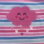 BOML-052-2-tiquitos-ropa-de-bebes-ropa-de-ninos
