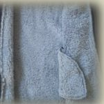 CAM-043-2-tiquitos-ropa-de-bebes-ropa-de-ninos