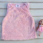 CHBB-002-tiquitos-ropa-de-bebes-ropa-de-ninos