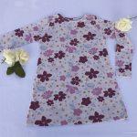 VEBB-008-tiquitos-ropa-de-bebes-ropa-de-ninos