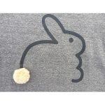 BUN-002-2-tiquitos-ropa-de-bebes-ropa-de-ninos