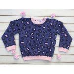 BUN-018-tiquitos-ropa-de-bebes-ropa-de-ninos