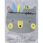 BUV-014-2-tiquitos-ropa-de-bebes-ropa-de-ninos