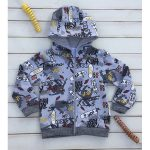 BUV-015-tiquitos-ropa-de-bebes-ropa-de-ninos