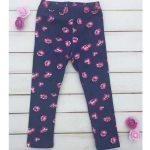 CA-035-1-tiquitos-ropa-de-bebes-ropa-de-ninos