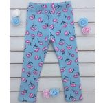 CA-037-1-tiquitos-ropa-de-bebes-ropa-de-ninos