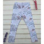 CA-040-tiquitos-ropa-de-bebes-ropa-de-ninos